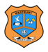 Westbury Sports Club Logo